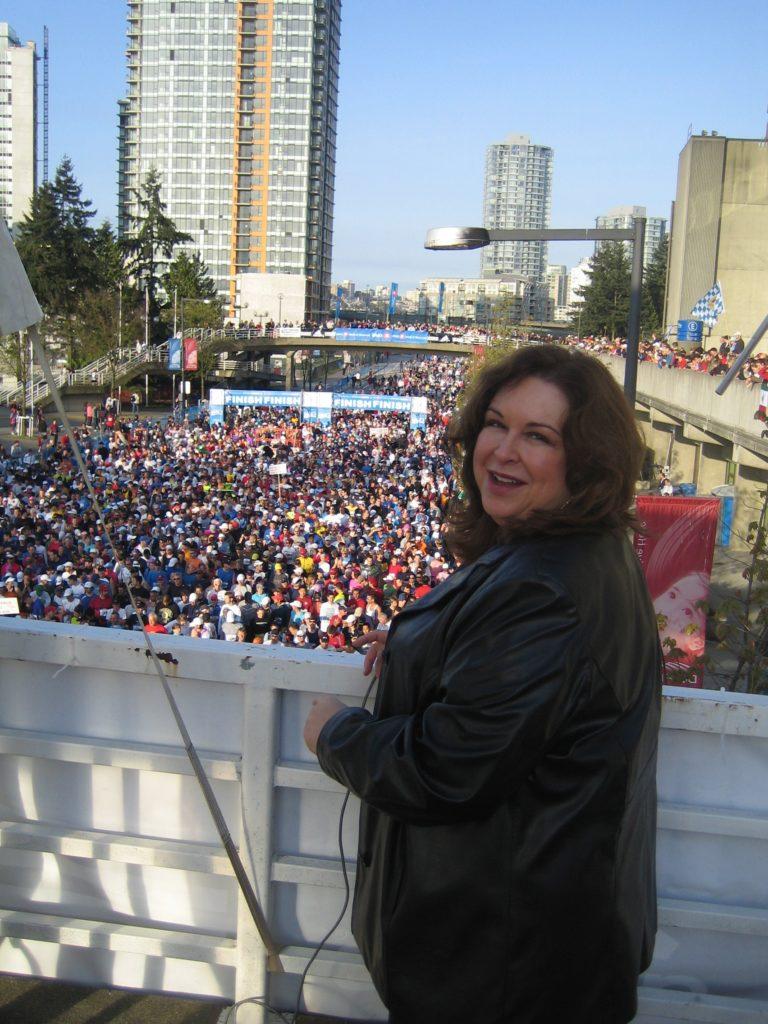 Marlee Walchuk