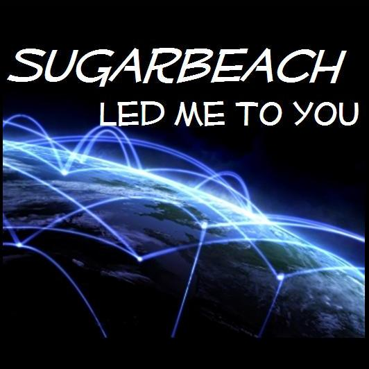 Single Release - Led Me To You